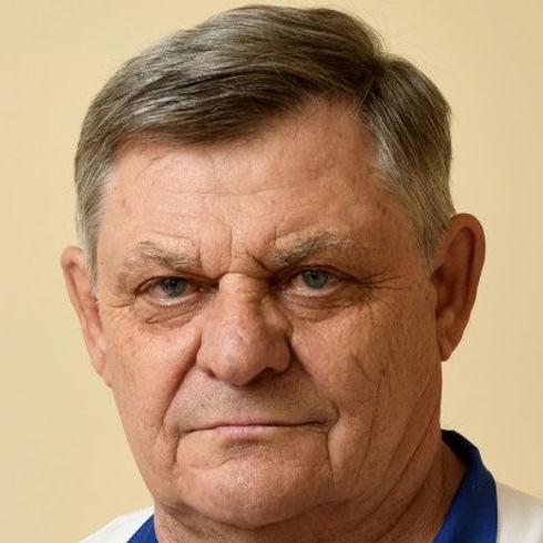 Психотерапевт Громов Санкт-Петербург