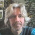 Психолог Усович