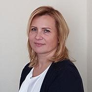 Лучший психолог Балашихи - Циферова Елена