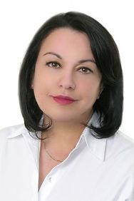 Пульмонолог Сафина Айгуль Зиннуровна