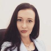 Психолог Кропачева
