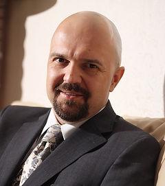 Психолог Новиков Ростов