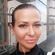Психолог Говорунова