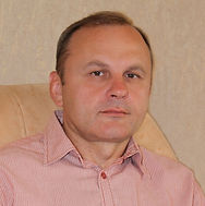 morozov_belgorod.jpg