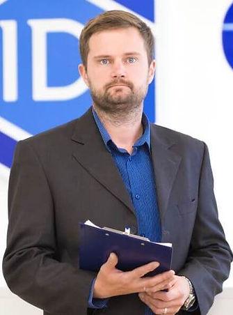 Психолог михайленко - фото
