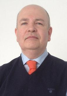 детский психиатр Андреев Алексей Мусеевич