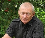 Лучший психолог Рязани - Чвалун Евгений