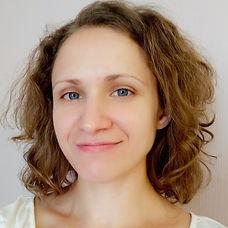 Психолог Метальникова Воронеж