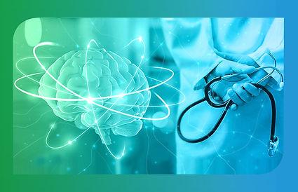 невролог- врач, работающй  патологиями нервной системы