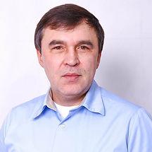 Невролог Никулин - лучший невролог Москвы