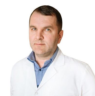 Детский психиатр в Москве - Филашихин Вячеслав