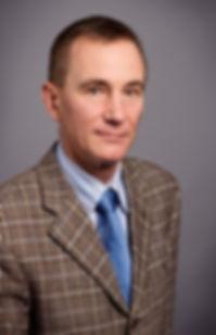 Психолог Сурков фото