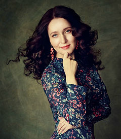 Психолог Добродей Екатеринбург