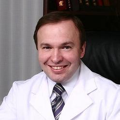 Невролог Войцицкий Санкт-Петербург