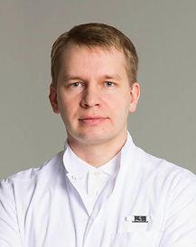 сексолог Вилков Алексей Сергеевич фото
