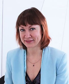 Психолог Мельникова Пермь