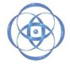 МПЦИ логотип
