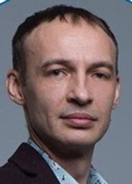 Авраменко - фото лучшего психолога Краснодара