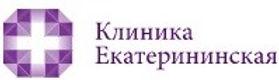 Клиника Екатериниская - логотип