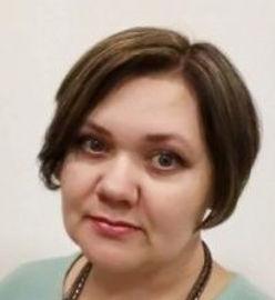 орлянская психолог