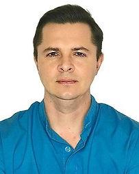 детский невролог Дочилов Константин Витальевич фото