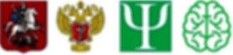 4 лого.jpg