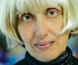Лучший психолог Калиниграда - Гутярь Светлана