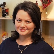 Психолог Химки Иванова Ульяна