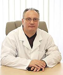 детский эпилептлог Степанищев Игорь Львович