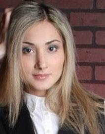 Психолог Силантьева из Самары
