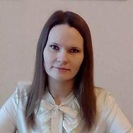 Психолог в Химках - Емельянова Галина