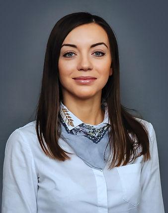 психолог Шамаева Ирина Владимировна фото