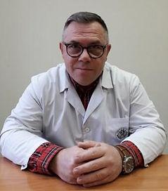 Лучший психотерапевт Волгограда - Стукалов Станислав