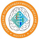 Московский Городской Психоэндокринологич