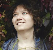 Психолог Филимонова Пермь