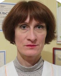 эпилептолог Филатова