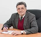Психолог, психотерапевт, психитар Литвинов