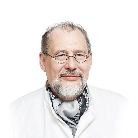психотерапевт Сухарев