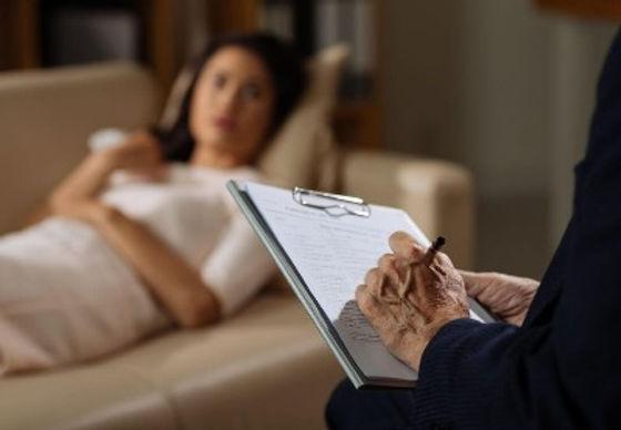 критерии выбора психолога