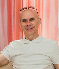 Психолог, психотерапевт Бочаров