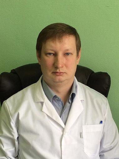 нарколог Болонкин фото