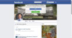 Психолог Сурков страница в фейсбуке