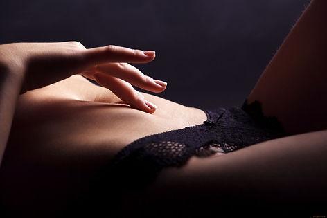 11 советов женщинам что возбуждает мужчин