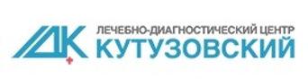 лдц Кутузовский логотип