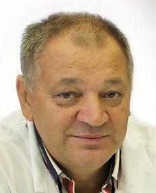 детский психиатр Мазур Анатолий Григорьевич