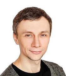сексолог Хаванов Андрей Юрьевич фото
