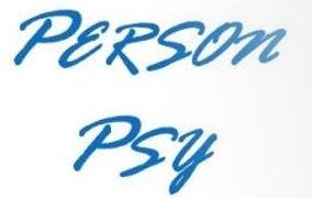 Научный центр персонализированной психиатрии логотип