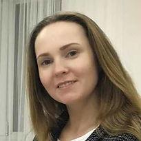 Лучший психолог Томска - Вьюга Анастасия