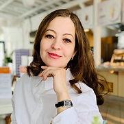 Психолог Багаутдинова Казань