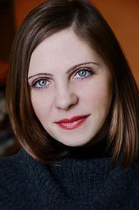 Психолог Черкай Омск